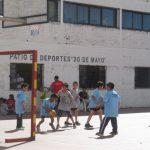 5 - Jorge Bella 2013 IMG_3426
