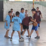 5 - Jorge Bella 2013 IMG_3444