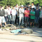 6 Accidente en Savio y Bogado 2013 665