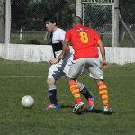 6 Belgrano y Del Acuerdo - Liguilla 514
