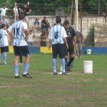 Argentino y Conesa IMG_0229