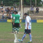 Argentino y ConesaIMG_0237