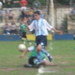 Argentino y ConesaIMG_0240