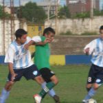 Argentino y ConesaIMG_0248
