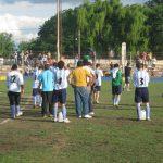 Argentino y ConesaIMG_0251