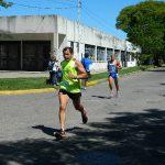 Atletismo Cirse - Domingo  17 de Noviembre 585
