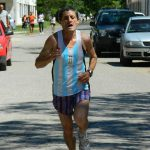 Atletismo Cirse - Domingo  17 de Noviembre  632