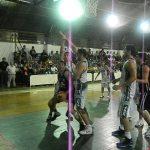 Automovil y Sarmiento 22 de Noviembre 2013 DSCN1535