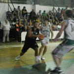 Automovil y Sarmiento 22 de Noviembre 2013 DSCN1556