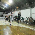 Automovil y Sarmiento 22 de Noviembre 2013 DSCN1582