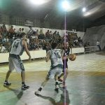 Automovil y Sarmiento 22 de Noviembre 2013 DSCN1596