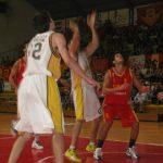 Belgrano y La Union IMG_0367