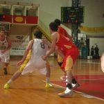 Belgrano y La Union IMG_0368