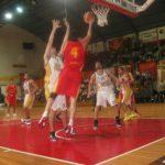 Belgrano y La Union IMG_0381