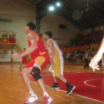Belgrano y La Union IMG_0382