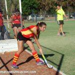 Belgrano-y-rowing
