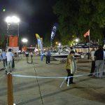 Expo Norte 2013 Viernes 15 de Noviembre 057