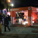 Expo Norte 2013 Viernes 15 de Noviembre 058