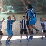 Handball IMG_3307