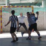 Handball IMG_3308