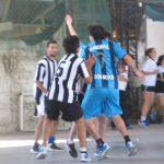 Handball IMG_3331