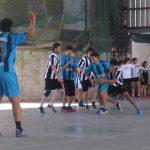 Handball IMG_3335
