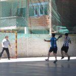Handball IMG_3340
