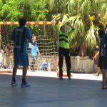 Handball IMG_3341
