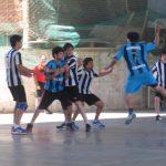 Handball IMG_3345
