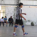 Handball IMG_3346
