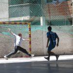 Handball IMG_3347