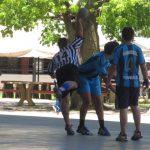 Handball IMG_3349