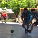 Handball IMG_3354