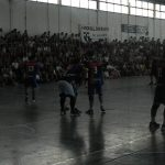 Handball - final caballero DSCN1962