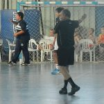 Handball - final caballero DSCN1964