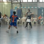 Handball - final caballero DSCN1965