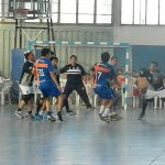 Handball - final caballero DSCN1971