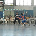Handball - final caballero DSCN1981