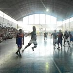 Handball - final caballero DSCN1989