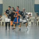 Handball - final caballero DSCN1991