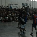 Handball - final caballero DSCN1995