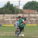 IArgentino y ConesaMG_0238