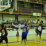 Regatas Campeón U17 - Domingo 17 de Noviembre 780