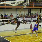 Regatas Campeón U17 - Domingo 17 de Noviembre 785