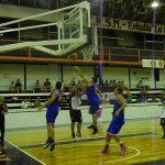 Regatas Campeón U17 - Domingo 17 de Noviembre 789