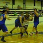 Regatas Campeón U17 - Domingo 17 de Noviembre 801