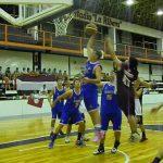 Regatas Campeón U17 - Domingo 17 de Noviembre 804
