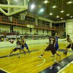 Regatas Campeón U17 - Domingo 17 de Noviembre 825