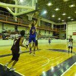 Regatas Campeón U17 - Domingo 17 de Noviembre 839
