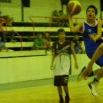 Regatas Campeón U17 - Domingo 17 de Noviembre 850